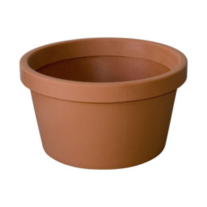 norma - Teiplast Pot - Nuova Pasquini & Bini